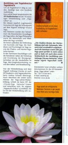 Artikel_Bioline_9_2010.png-482x1024