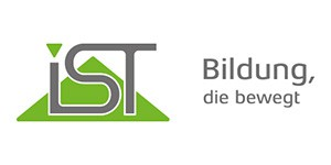 IST-Logo_kleinerClaim_gross-300x150